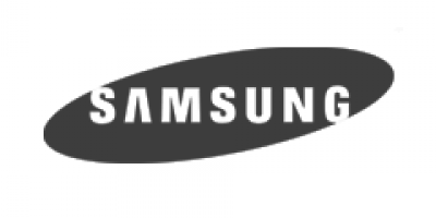 Samsung Officeserv Company Icon
