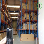 Industrial/warehouse long range cordless solutions