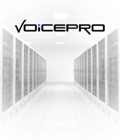 VOIP-SIP-Cloud iP Phones