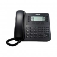 Ericsson | LG LIP-9040 iPECS iP Handset