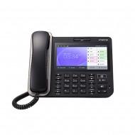Ericsson | LG LIP-9071 iPECS iP Handset