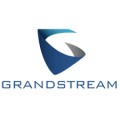 Grandstream iP Phones