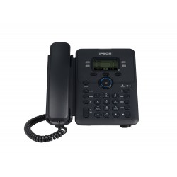 Ericsson | LG LIP-1010i iPECS iP Handset