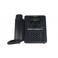 Ericsson | LG LIP-1020i iPECS iP Handset