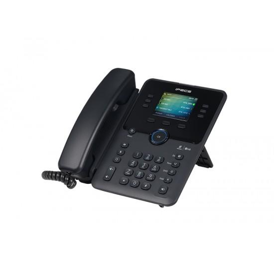 Ericsson | LG LIP-1030i iPECS iP Handset
