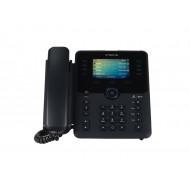 Ericsson | LG LIP-1040i iPECS iP Handset