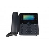 Ericsson | LG LIP-1050i iPECS iP Handset