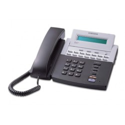 Samsung DS-5014S Digital Phone