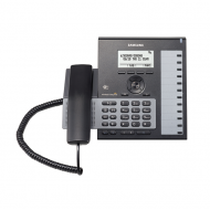 Samsung SMT-I6010 IP PHONE
