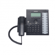 Samsung SMT-I6020 IP Phone