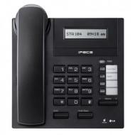 Ericsson | LG LDP-7004D iPECS Digital Handset