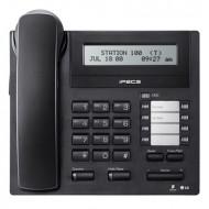Ericsson | LG LDP-7008D iPECS Digital Handset