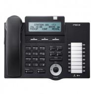 Ericsson | LG LDP-7016D iPECS Digital Handset