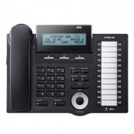 Ericsson | LG LDP-7024D iPECS Digital Handset