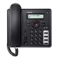 Ericsson | LG LIP-8002E iPECS iP Handset