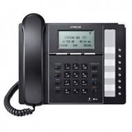 Ericsson | LG LIP-8008E iPECS iP Handset