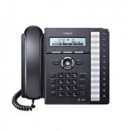 Ericsson | LG LIP-8012E iPECS iP Handset