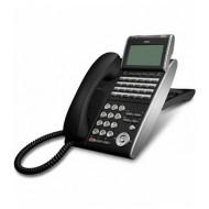 NEC SV8100 24 Button Digital Handset