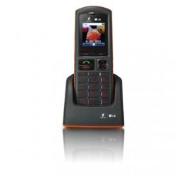 Ericsson | LG GDC-450H iPECS Dect/Cordless Proprietary System Handset