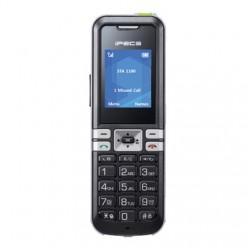 Ericsson | LG GDC-500H iPECS Dect/Cordless Proprietary System Handset