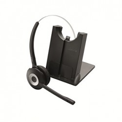 Jabra Pro 935 USB Bluetooth Wireless Headset