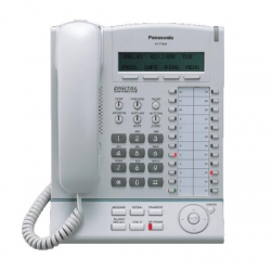 Panasonic KX-T7633 Digital Handset *Refurbished*