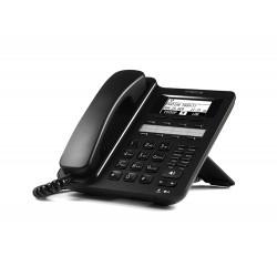 Ericsson | LG LIP-9008 iPECS iP Handset