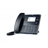 Mitel Cloud PBX Monthly from: