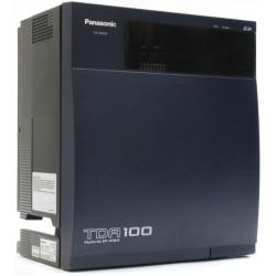 Panasonic KX-TDA100