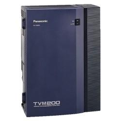 Panasonic KX-TVM200