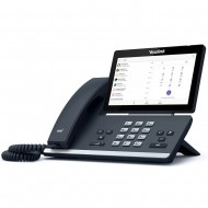 Yealink SIP-T58A-TEAMS iP Handset