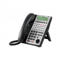 NEC SL1100 24 Button Digital Handset