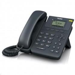 Yealink SIP-T19P iP Handset