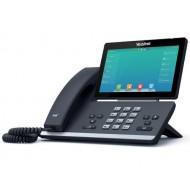 Yealink SIP-T57W iP Handset