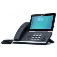 Yealink SIP-T58A iP Handset