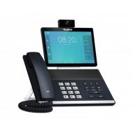 Yealink VP59 Smart Video iP Handset