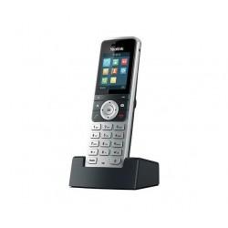 Yealink SIP-W53H iP Handset