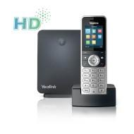 Yealink SIP-W53P iP Handset