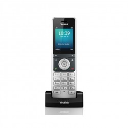 Yealink SIP-W56H iP Handset
