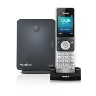 Yealink SIP-W60 iP Handset