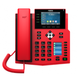 FANVIL X5URED ENTERPRISE IP PHONE
