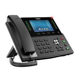 FANVIL X7C ENTERPRISE IP PHONE
