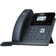 Yealink SIP-T40G iP Handset