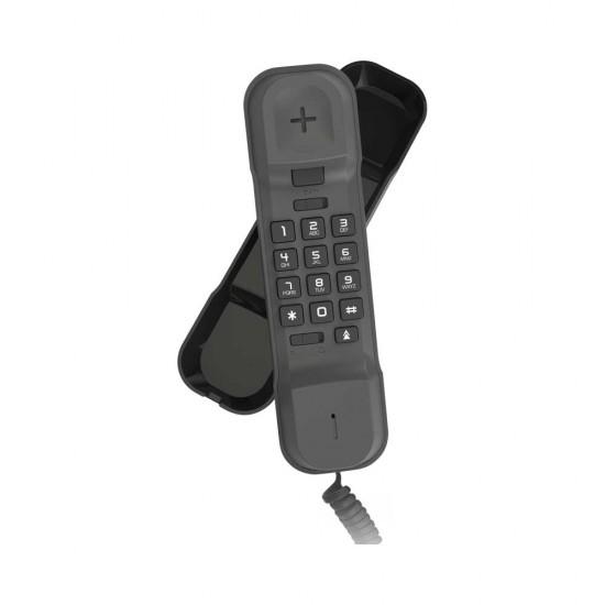 Alcatel Temporis T06 Telephone