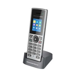 Grandstream DP722 Mid-Tier IP DECT Handset