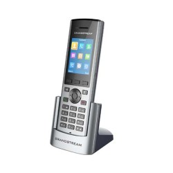 Grandstream DP730 High End IP DECT Handset