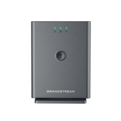 Grandstream DP752 IP DECT Base Station