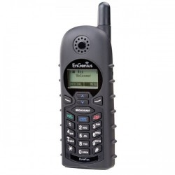 Engenius Durafon 1x additional handset