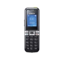Ericsson | LG GDC-480H iPECS Dect/Cordless Proprietary System Handset