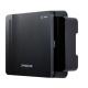 Ericsson | LG eMG80 Analogue iPECS Phone System